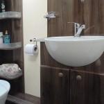 X-Cite-EB-bathroom